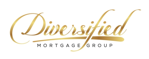 Diversified Mortgage Group Boise Id logo