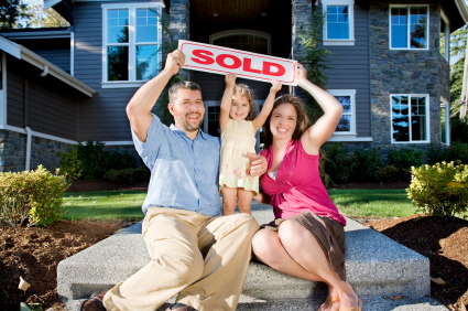 First Time Home Buyer Idaho Guide To Home Loan Programs